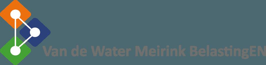 Van de Water Meirink BelastingEN